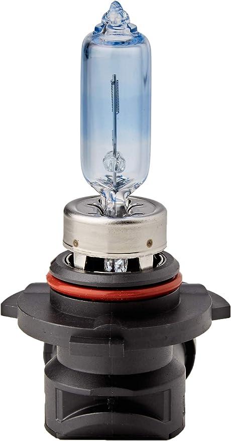 Oferta amazon: Philips 9005WHVB1 WhiteVision - Bombilla para faros delanteros, efecto Xenon HB3, 1 pieza.