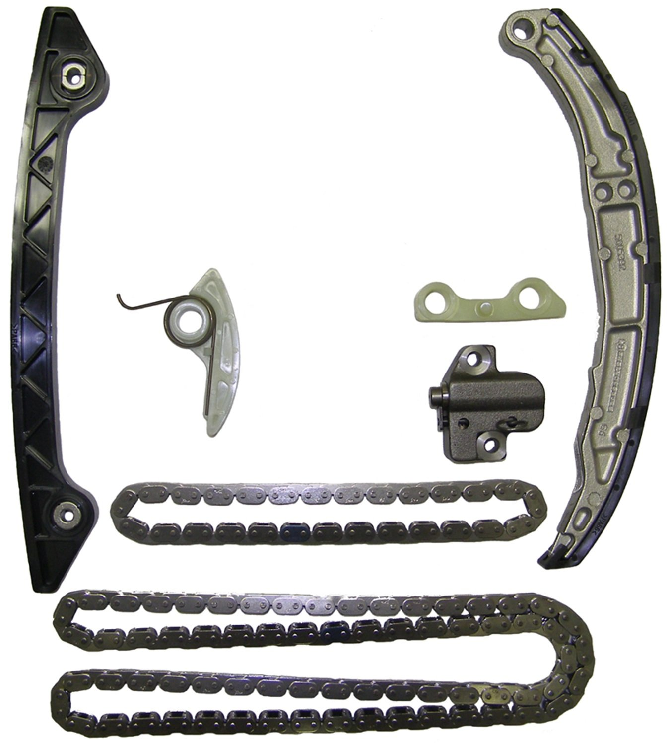 Cloyes 9-0705SX Timing Chain