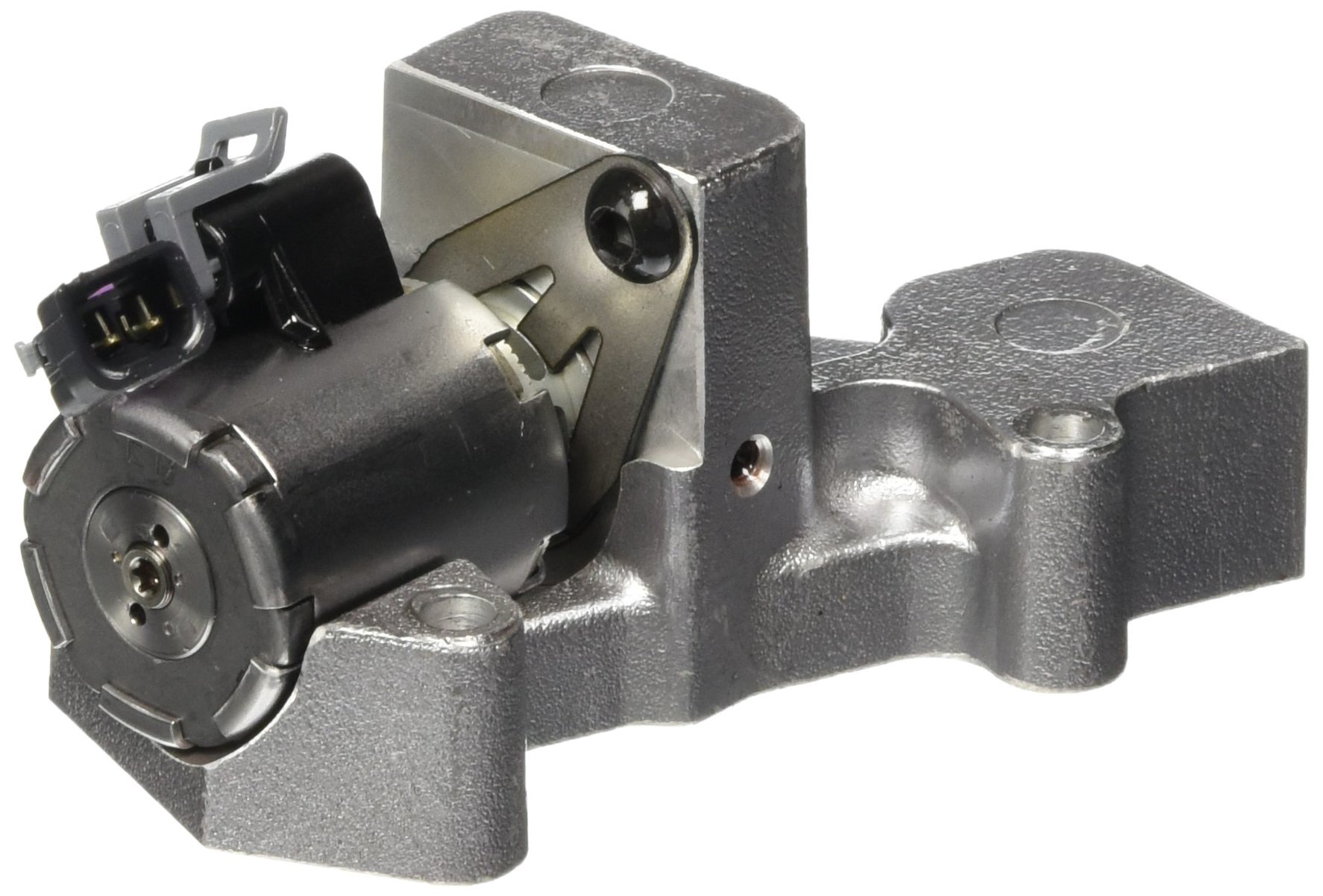 ATS Diesel 3031002188 Pressure Solenoid Block Conversion Kit
