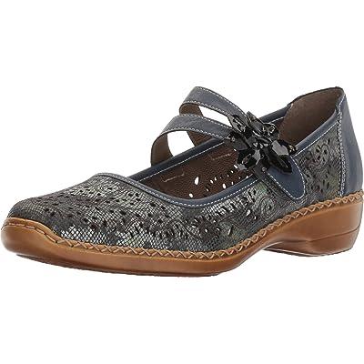 b3cdd52a18d Cuadra Urban Python Western Boots 1J34PH [bpz10A0514182] - $24.99