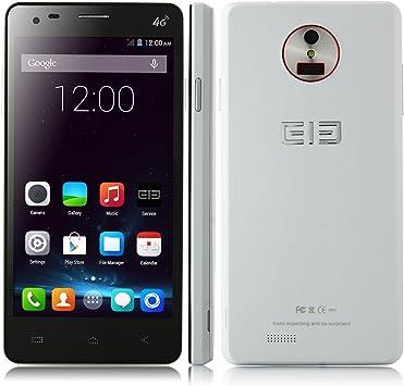 Elephone P3000 - Smartphone libre Android (pantalla de 5