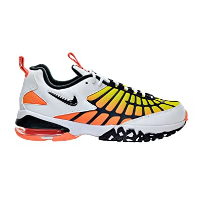 Liquidations offres Amazone Air Max 120 2015 nouvelle vM6EWF0H