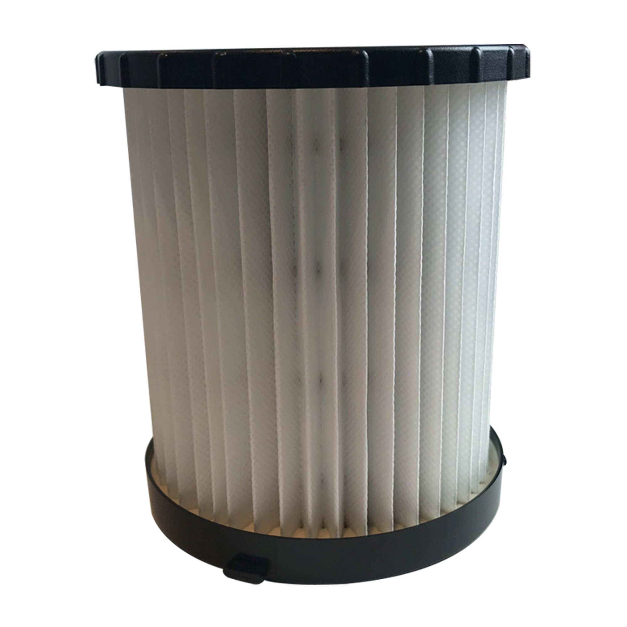 Think Crucial Replacement for Dewalt HEPA Style Filter, Compatible With Part # DC5001H