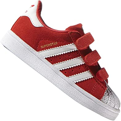 adidas Originals Superstar 2 CF Enfant Chaussures Sneakers