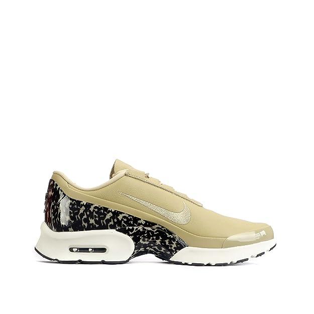 ed512d68dc Nike Air Max Jewell LX Women's Trainer (7 UK / 41 EU / 8 US): Amazon.co.uk:  Shoes & Bags