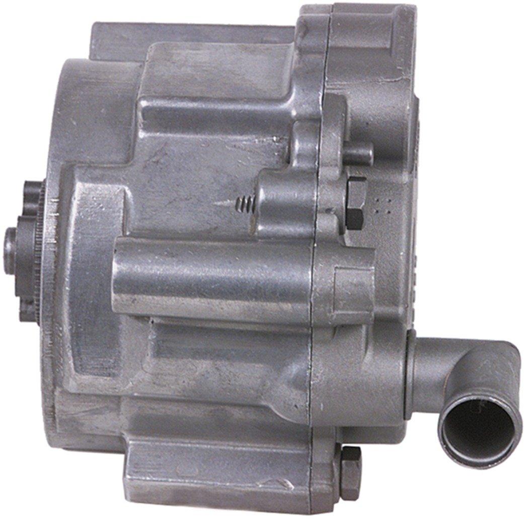 Cardone 32-428 Remanufactured Smog Pump AA132428