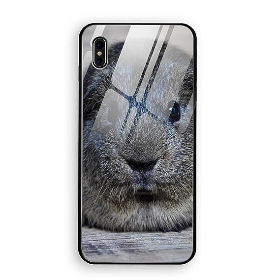hamster x mobil