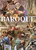 Baroque: Theatrum Mundi: The World As a Work of Art