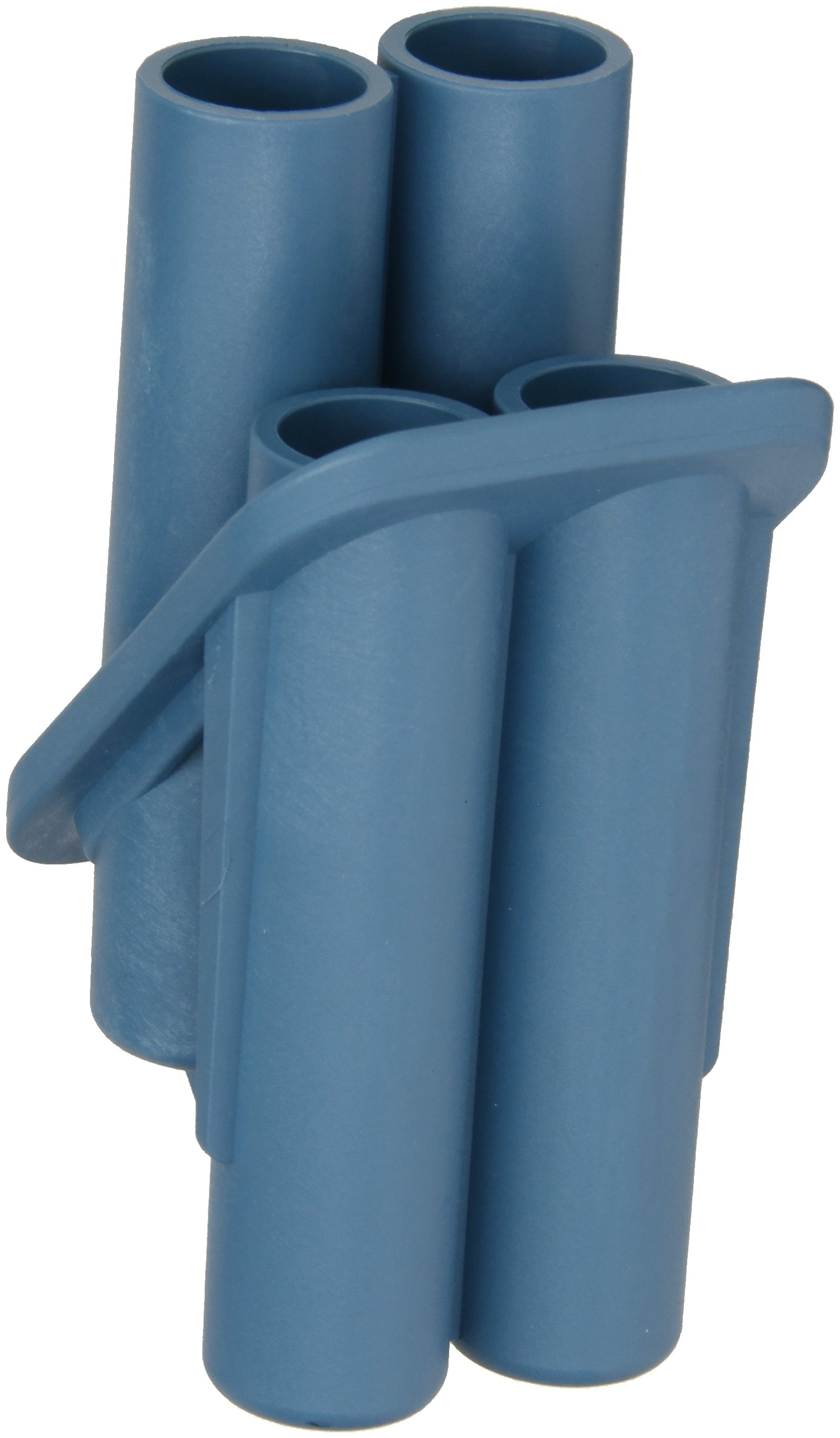 Hettich 1467 Adapter, For 15mL Conical Tubes (Pack of 4)
