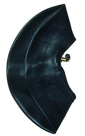 HSI cámaras de aire para ruedas neumáticas, 400 mm, 1 pieza, 256640.0: Amazon.es: Bricolaje y herramientas
