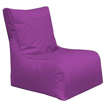 Giantbag Sitzsack Sittingcouch Couchsack Sackstuhl Sitzkissen