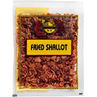 Dragon & Phoenix Fried Shallots, 100 g