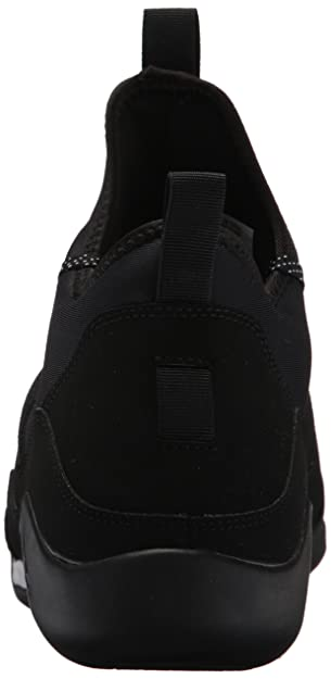 Amazon.com | Reebok Mens Combat Noble Trainer Cross | Fitness & Cross-Training