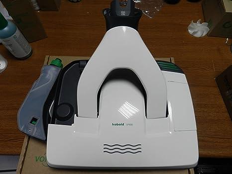 Cepillo duospeed SP600 Kobold Vorwerk: Amazon.es: Hogar