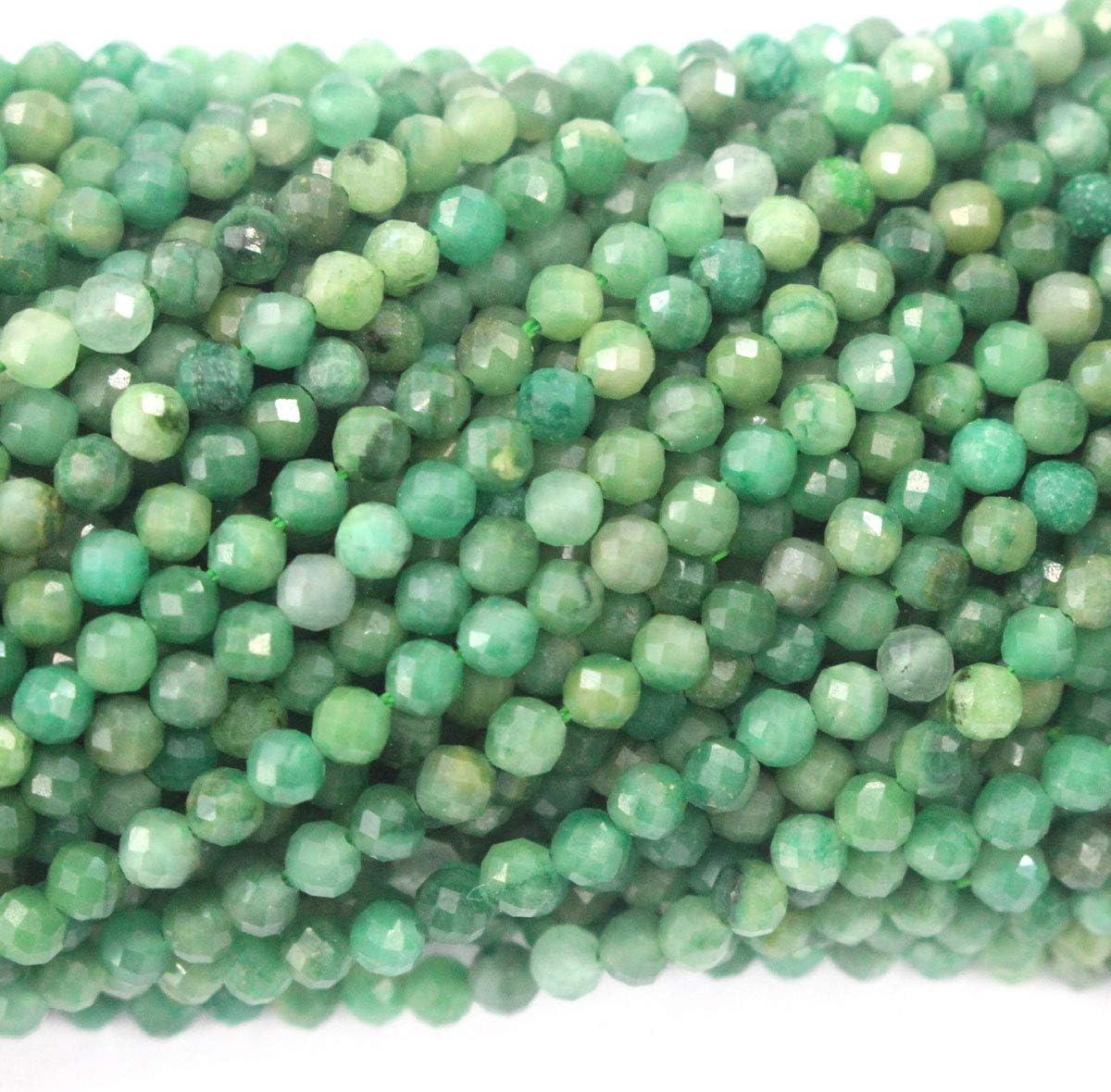 Natural 12mm 15.5 inches African jade smooth round beads Genuine Gemstone
