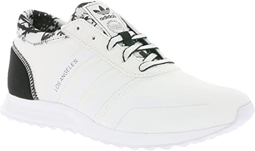 ADIDAS SNEAKERS GR. 38 Damen Sportschuhe Freizeit Schuhe
