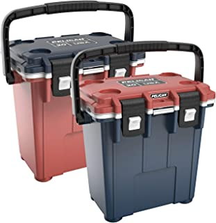 product image for Pelican 20 Quart Elite Cooler