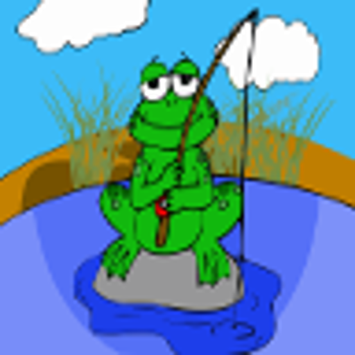 Cool fishing game amazon appstore for Cool fishing games