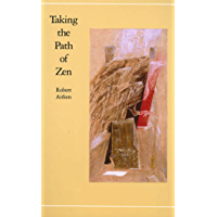Taking the Path of Zen