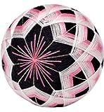 オリムパス製絲 オリジナル手まりキットシリーズ TM-5 環つなぎの夜桜