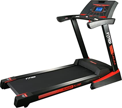 FYTTER - Runner RU-09R, Color 0: Amazon.es: Deportes y aire libre