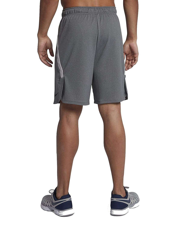 08ca169bb68ee Nike Men s Dry 4.0 Shorts