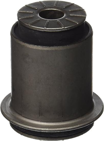 Moog K200181 Control Arm Bushing Kit