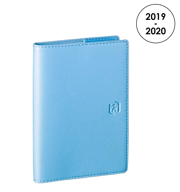 X17 Organizer Zubeh/ör A5 Monatskalender Classic 2020-2022