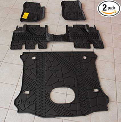 door really mats floor brilliant encourage inside parts interior jeep wrangler for unlimited my