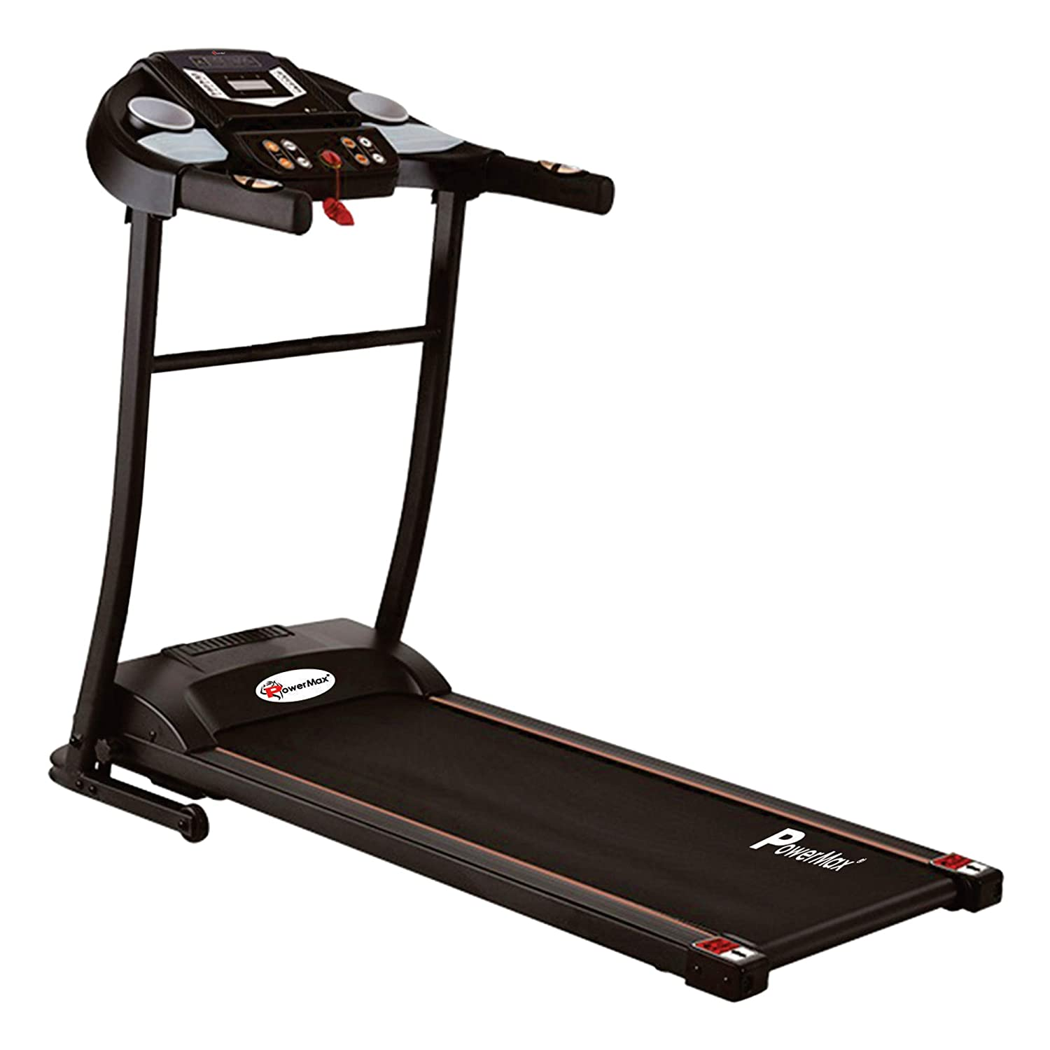Powermax Fitness TDM-97