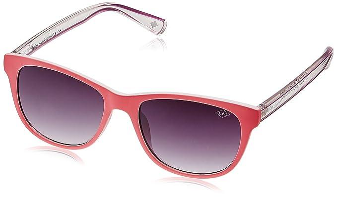 Round Sunglassespinklc9068fobpink 52Amazon in Cooper Lee SMVGzUpq