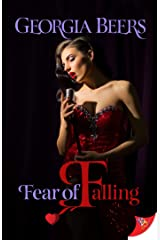 Fear of Falling Kindle Edition