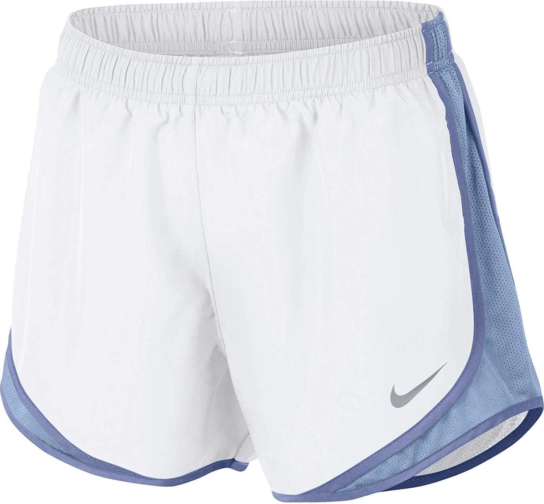 blanc bleu Tint M Nike Veste Polaire Lined, pour Homme