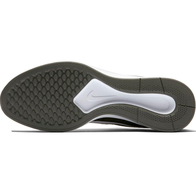Nike Herren Schuhe   Turnschuhe Dualtone Racer Racer Racer gr¨¹n 47.5 32b043