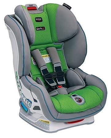 britax usa boulevard clicktight convertible car seat  Amazon.com : Britax USA Boulevard ClickTight Convertible Car Seat ...