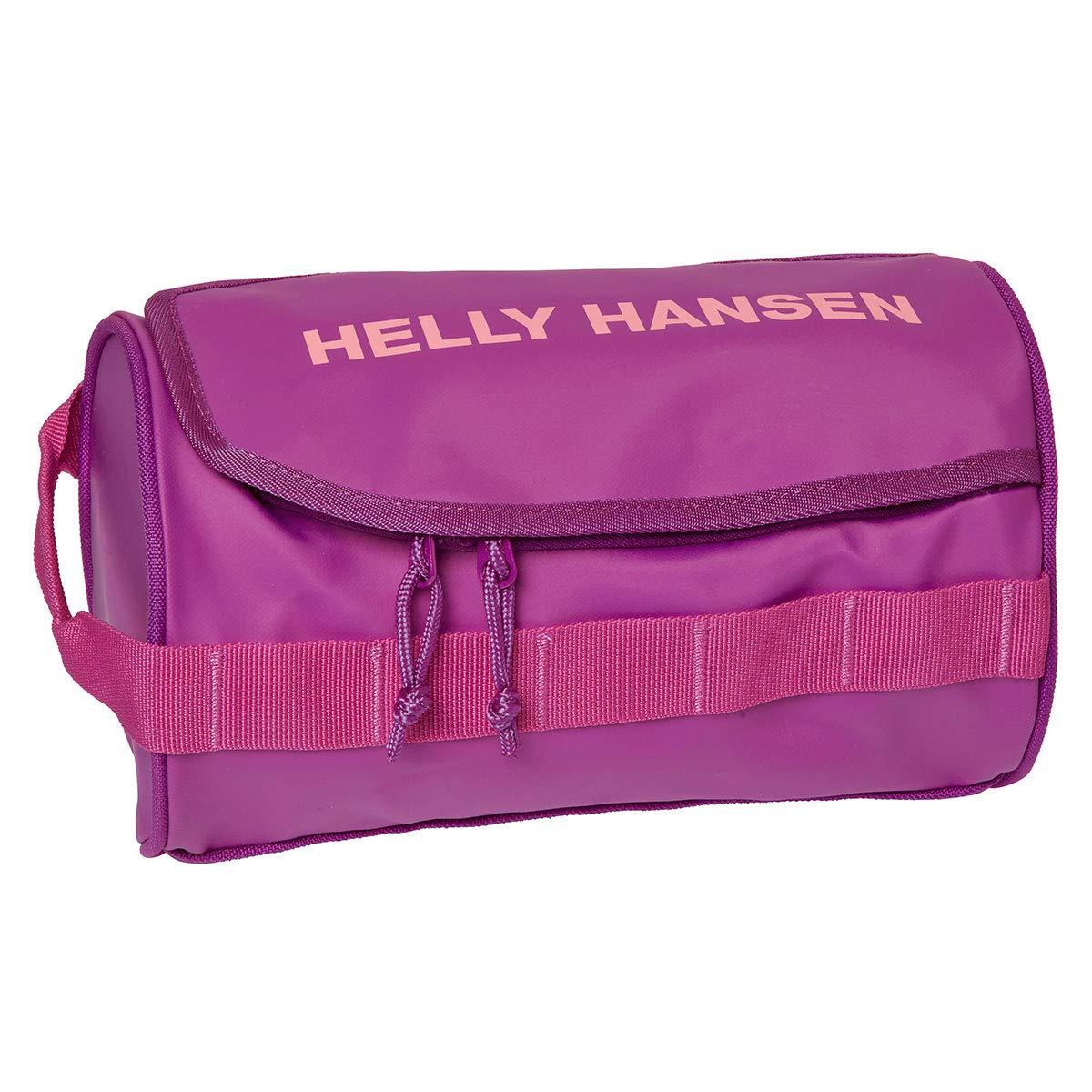 Helly Hansen HH Bolsa De Lavado 2 Viaje, Unisex Adulto ...