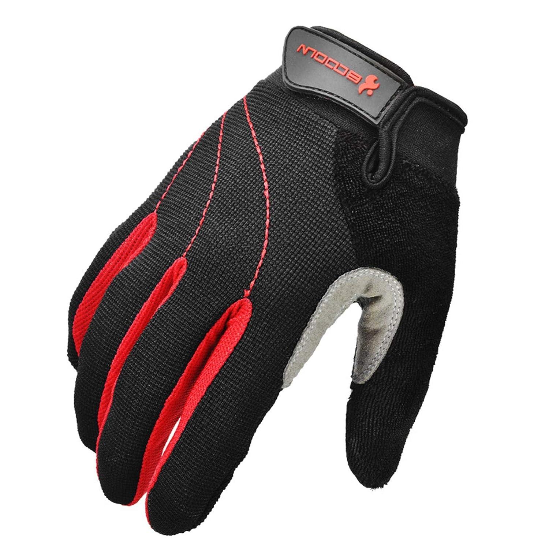 Beydodo Sport Handschuh Fitness Trainingshandschuhe Jungen Winter Handschuhe Männer