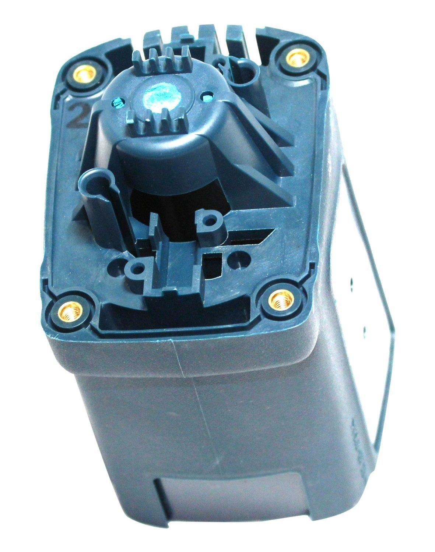 Bosch Parts 2605108014 Motor Housing