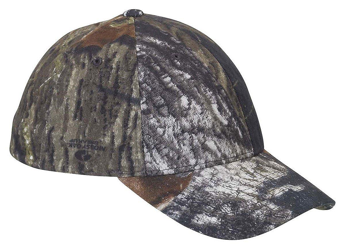 Flexfit Mossy Oak Shadow Grass Blades Camouflage Fitted Cap 6999 Baseball  Hat 874dfa0c2d9