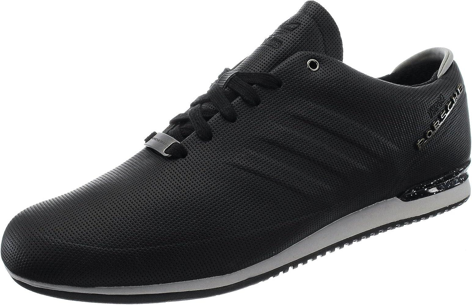 adidas Originals Porsche Design TYP 64 Sport Schuhe Herren