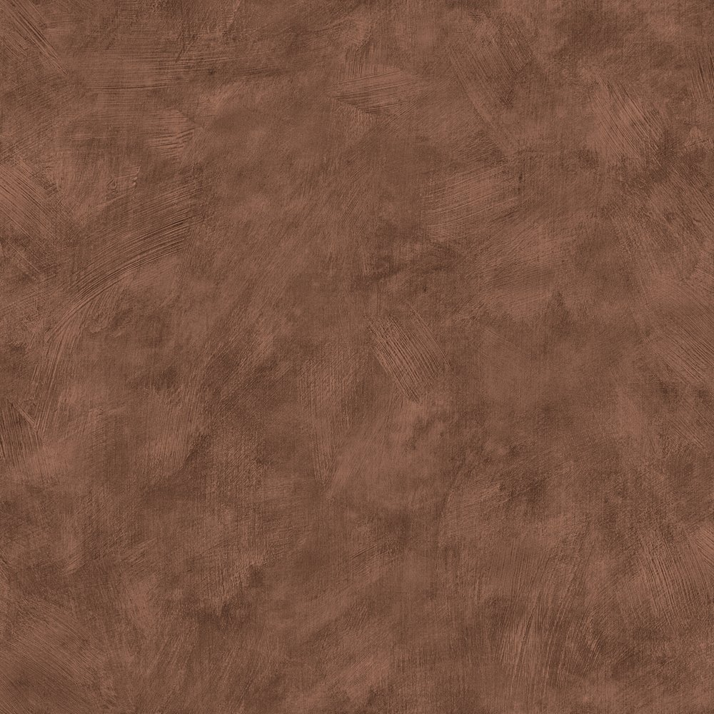 Decorate By Color BC1581167 Brown Plaster Wallpaper