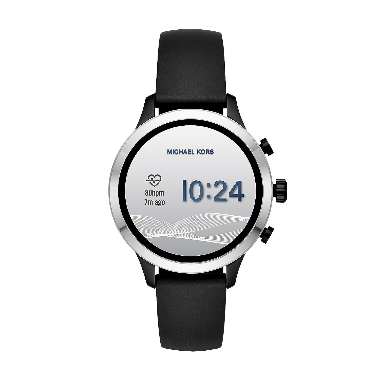 Michael Kors Smartwatch MKT5049