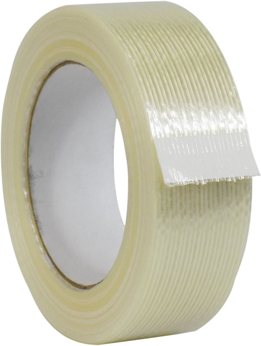 Global Commodity Adhesive Tapes Market 2020 Industry Overview – 3M, Berry  Global, Lintec, tesa, Lohmann GmbH, Nitto Denko – The Courier