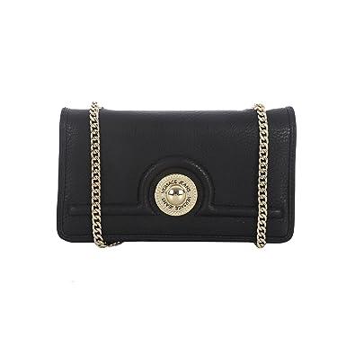 1ae7b8c030ce Women s Clutch Bag  Amazon.co.uk  Clothing