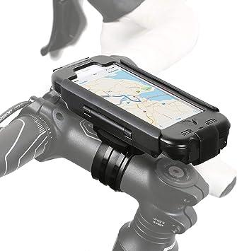 Wicked Chili Raincase 3 0 Fahrrad Halterung Kompatibel Elektronik