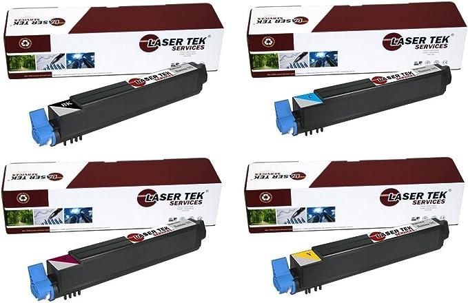 Xante Ilumina 502 Yellow Compatible Cartridge 200-100224