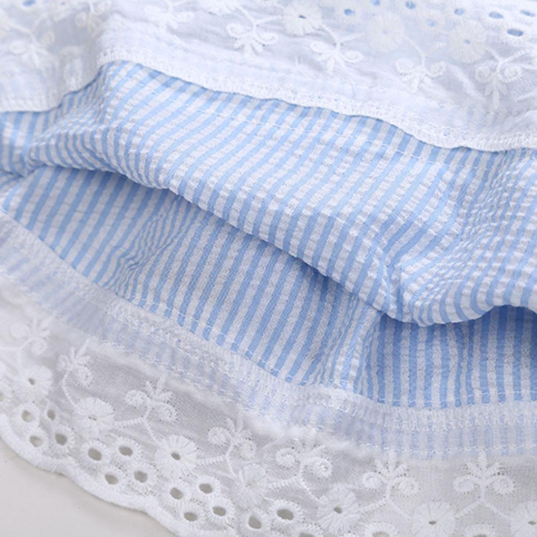 e7ce1e47d Pantalones Cortos Conjuntos De Ropa De La Venda FAMILIZO Bebé ReciéN Nacido  NiñAs Bowknot Camiseta Pantalones ...