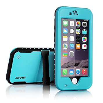 coque eau iphone 6