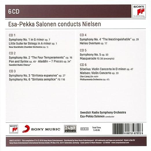 Nielsen - Symphonies - Page 4 71c9eJXKUFL._SX522_