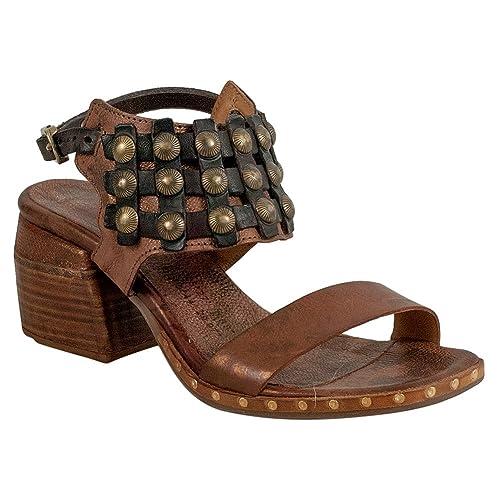 Sandalo A itScarpe 624006Amazon Borse s98 E FJcu13lKT